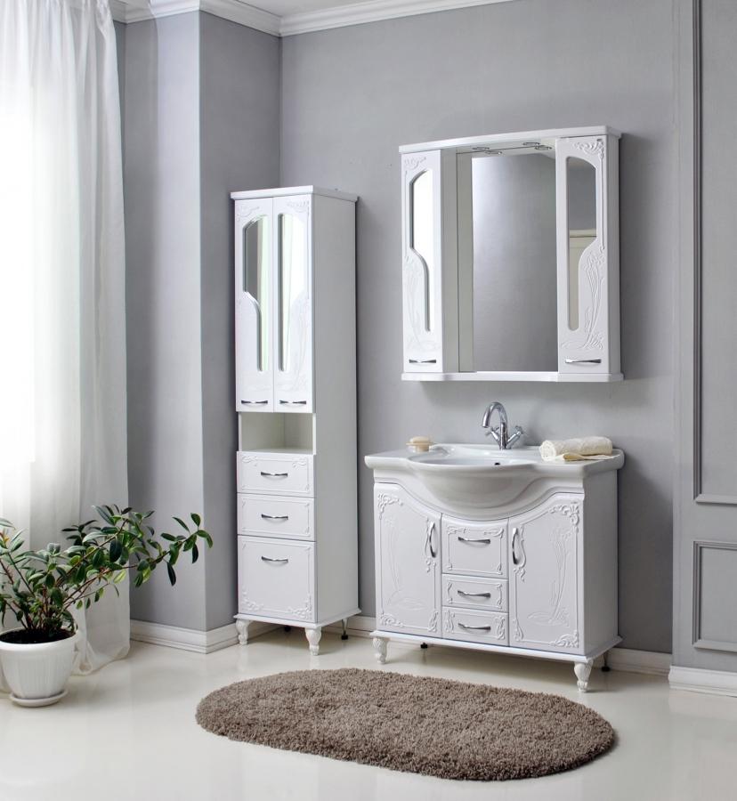 купить мебель для ванны